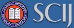 Sistema Costarricense de Información Jurídica